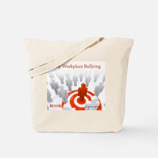 Resuable Shopping Bag