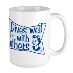 https://i3.cpcache.com/product/402147072/dives_well_with_others_large_mug.jpg?side=Back&color=White&height=240&width=240