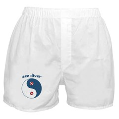https://i3.cpcache.com/product/402156788/zen_diver_boxer_shorts.jpg?side=Front&color=White&height=240&width=240