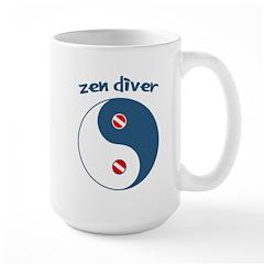 https://i3.cpcache.com/product/402156793/zen_diver_large_mug.jpg?side=Back&color=White&height=240&width=240