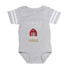 https://i3.cpcache.com/product/402156841/baby_football_bodysuit.jpg?side=Front&color=HeatherGrey&height=240&width=240