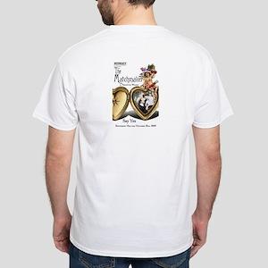 Matchmaker Men's T-Shirt