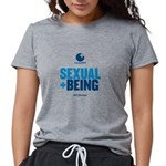 Sexual Being T-Shirt