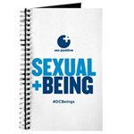 Sexual Being Journal