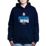 Sexual + Being Sweatshirt
