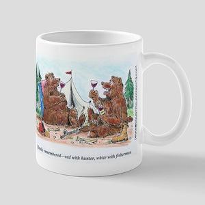 WineToons Mug