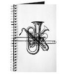 Brass & Sax Journal