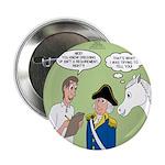 "Citizenship Badge 2.25"" Button (100 pack)"