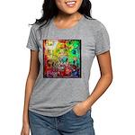 Genderswag Om Tri Blend T-Shirt
