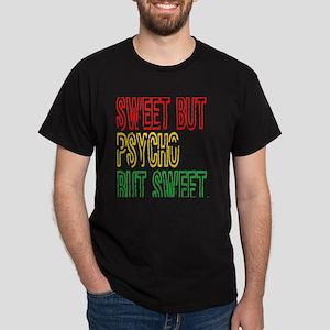 """""""Sweet But Psycho Sweet"""" Cute an T-Shirt"""