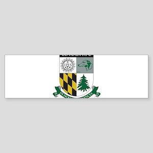 Loyola Rugby Bumper Sticker