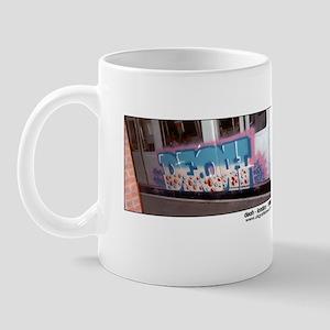 Deoh Mug