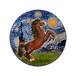 Starry/Arabian horse (brn) 3.5
