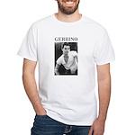 Eric Gerbino Classic T-Shirt