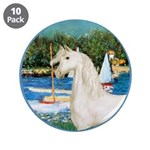 Sailboats/Arabian Horse (w) 3.5