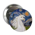 Starry/Arabian horse (w) 2.25