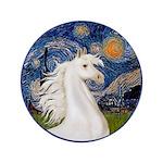 Starry/Arabian horse (w) 3.5
