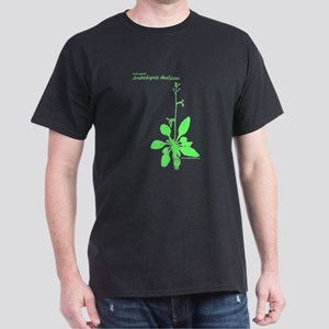 arabidopsis-thaliana-allGRN T-Shirt