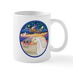 XmsStr/Horse (W2) Mug
