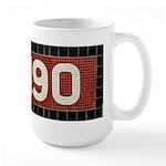 3-190thSt_edit2 Mugs
