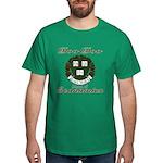 Karl Marx school of Doo Doo E Dark T-Shirt