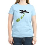 Hop Bomber Women's Light T-Shirt
