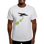 Hop Bomber Light T-Shirt