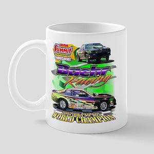 Baehr Championship Mug