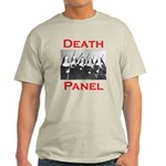 Death Panel Light T-Shirt