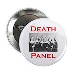 Death Panel 2.25