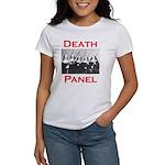 Death Panel Women's T-Shirt
