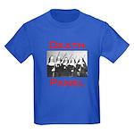 Death Panel Kids Dark T-Shirt