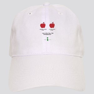 Go Green 1 Cap