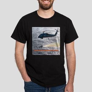 USMC Marines Dark T-Shirt