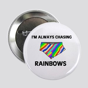 "CHASING CHASING CHASING! 2.25"" Button"
