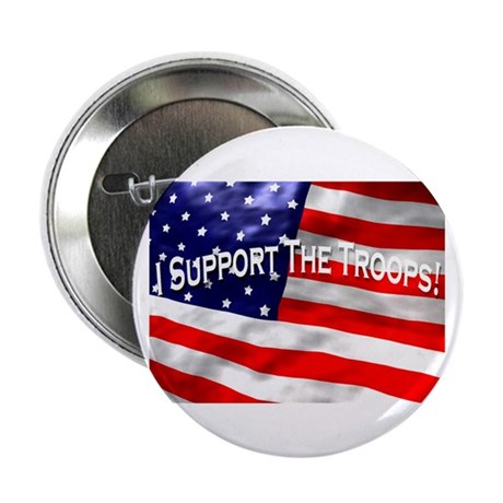 "Red Friday 2.25"" Button (10 pack)"