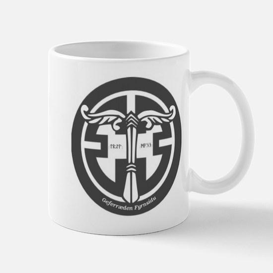 GFS Mug