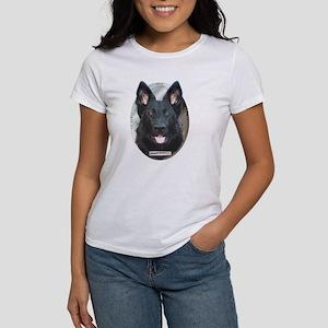 GSD Women's T-Shirt