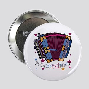 Accordion Button