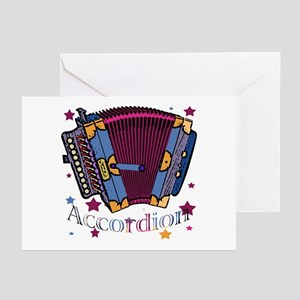 Accordion greeting cards cafepress accordion greeting cards pk of 10 m4hsunfo