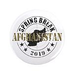 Spring Break Afghanistan 2019 3.5