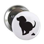 Doggy Accident Button