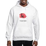Tower Nutrition Sweatshirt