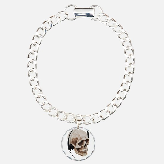 HeadphoneSkull042109.png Bracelet