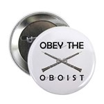 Obey the Oboist 2.25