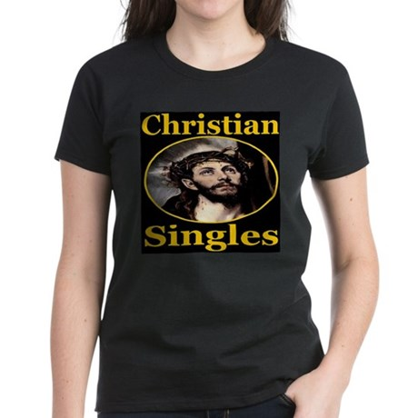 Christian dating in the dark