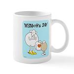 tshirtmothersday Mugs