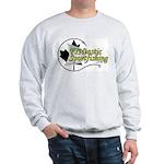 Fintastic Sportfishing Sweatshirt