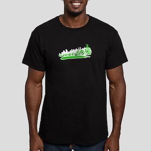 greengosstickerNObg T-Shirt