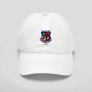 6987TH SECURITY GROUP Cap. 6987TH SECURITY GROUP Cap.  15.95.  19.99 · Air  Force Security Forces Baseball Cap b673b4c905e